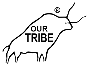 Our Tribe Leather